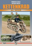 KETTENKRAD-at-WAR