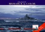 Bismarck-in-COLOR