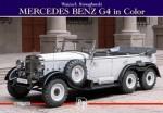 MERCEDES-BENZ-G4-in-COLOR