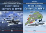 ESSEX-CLASS-CARRIERS-in-WWII-Technical-and-Operational-History