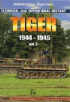 TIGER-Technical-and-Operational-History-vol-2