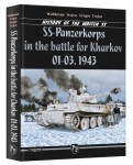 SS-Panzerkorps-in-the-battle-for-Kharkov-01-03-1943
