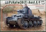 1-16-Pz-Kpfw-38t-Ausf-E-F
