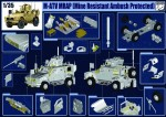 1-35-M-ATV-MRAP-Mine-Resistant-Ambush-Protected