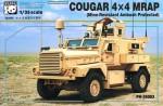 1-35-Cougar-4x4-MRAP-Mine-Resistant-Ambush-Protected