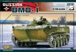 1-35-BMD-1
