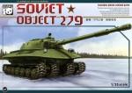 1-35-Soviet-Tank-Object-279