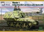 1-35-Sd-kfz135-1-7-5cm-Marder-I