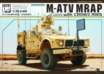 1-35-M-ATV-with-CROW-II-RWS
