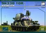 1-35-9K330-Tor-Air-Defence-System