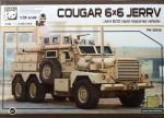 1-35-Cougar-6x6-JERRV