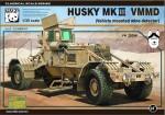 1-35-Husky-Mk-III-VMMD