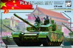 1-35-Chinese-ZTZ-99A
