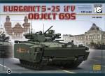 1-35-BMP-Object-695-Kurganet-25