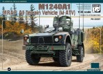 1-35-M1245A1-M-ATV-with-UIK