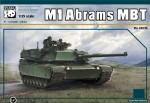 1-35-M1-Abrams-MBT