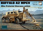 1-35-uffalo-A2-MPCV-Mine-Protected-Clearance-Vehicle