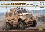 1-35-M1235A1-MAXXPRO-Dash-DMX