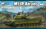 1-35-M1-IP-Abrams-MBT