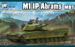 1-35-M1-IP-Abrams-MBT
