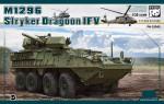 1-35-M1296-Stryker-Dragoon