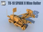 1-35-SPARK-Mine-Roller-II