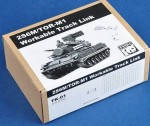 1-35-2S6M-Tor-M1-Tunguska-Workable-Track-Link-designed-to-be-used-with-Panda-kits