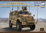 1-35-M1235-MAXXPRO-Dash-with-SPARK-II-Mine-Roller