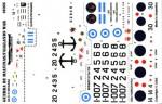 RARE-1-48-FALKLANDS-WAR-AIRCRAFT