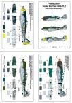 RARE-1-48-FOCKE-WULF-FW190-A-PT-1-SALE-