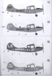 RARE-1-48-0-1-BIRD-DOG-II-USMC-4-A-C