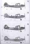 RARE-1-48-0-1-BIRD-DOG-II-USMC-4-A-C-SALE-
