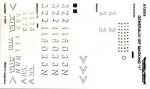 RARE-1-72-IDF-GENERAL-MARKINGS-PT-1-SALE-