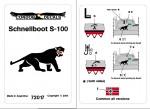 RARE-1-72-GRM-SCHNELLBOOT-S-100-MKS
