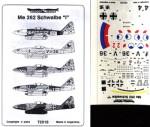 1-72-MESSERS-ME-262-SCHWALBE-PT-1