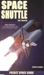 Space-Shuttle-Fact-Archive