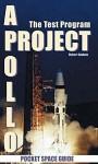 Apollo-Test-Program