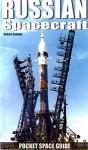 Russian-Spacecraft