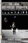 Lunar-Exploration