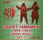 1-72-Soviet-tankmen-1944-1945-winter-dress-set-1-resin