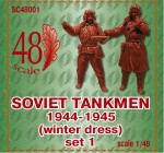 1-48-Soviet-tankmen-1944-1945-winter-dress-set-1-resin
