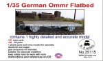 1-35-German-Ommr-Flatbed