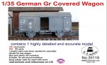 1-35-German-Gr-Covered-Wagon