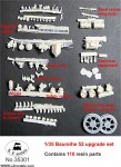 1-35-Upgrade-set-for-BR52-locomotive