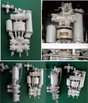 1-35-Upgrade-set-for-BR86-locomotive