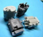 1-35-Compressor-Knorr-for-BR52