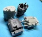 1-35-Compressor-Knorr-for-BR52