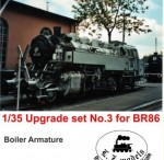 1-35-Upgrade-set-No-3-for-BR86-locomotive-Boiler-Armature