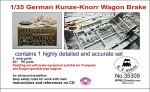 1-35-German-Kunze-Knorr-Wagon-Brake