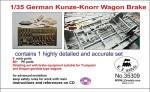 1-35-German-Kunze-Knorr-Wagon-Brake